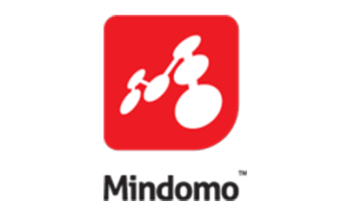 Mindomo Desktop 9.4.1 Crack + Serial Key Full Version 2021