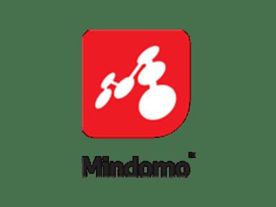 Mindomo Desktop 9.2.9 Crack + Serial Key Full Version 2020