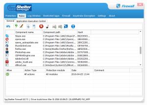 SpyShelter Anti-Keylogger Premium 12.2 Crack With Keygen 2020