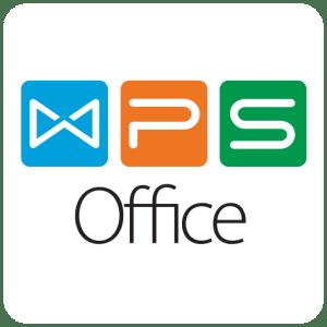 WPS Office 11.2.0.9718 Crack + Activation Code 2021 [Premium]