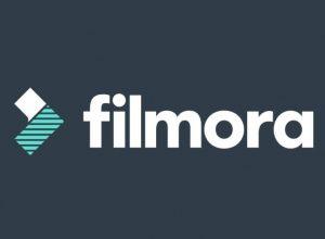 Wondershare Filmora 9.2.1 Crack Free Registration Code Full Version