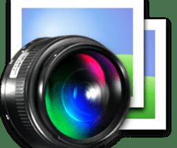 Corel PaintShop Pro 2021 23.1.0.27 Ultimate Crack With Keygen 2020
