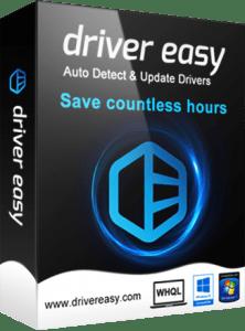 Driver Easy Pro 5.6.12 Crack Incl Full License Key Torrent 2019