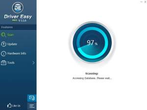 Driver Easy Pro 5.6.15 Crack With License Key Torrent Full 2020