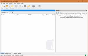 PowerArchiver Pro 2019 19.00.50 Crack With Product Key Free Download