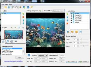 Animated Wallpaper Maker 4.4.29 Crack + License Key Full Torrent 2020