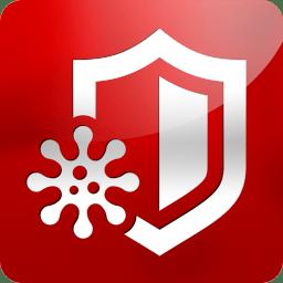 Ashampoo Anti-Virus 9.0 Crack With Activation Key Download 2020