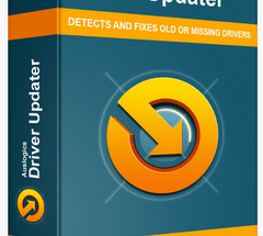 Auslogics Driver Updater 1.24.0.0 Crack + Serial License 2020