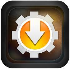 Auslogics Driver Updater 1.21.3.0 Crack Activation Key Free till 2020
