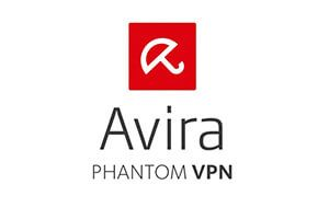 Avira Phantom VPN Pro 2.28.3.20557 Crack With Key Updated 2019