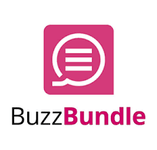 BuzzBundle 2.52 Crack With Product Key Free Download 2019
