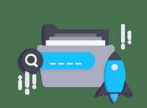 Start Menu 8 5.3.0.1 Crack + Keygen Free Download [Updated] 2020