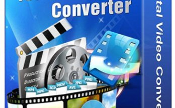 Aiseesoft Total Video Converter Ultimate Crack 9.2.32 With Keygen