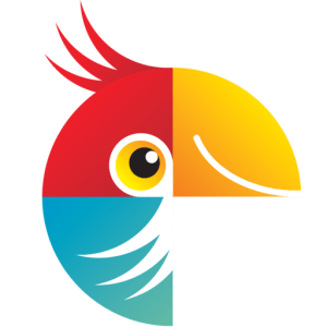 Movavi Photo Editor 6.6.0 Crack + Serial Activation Key 2020