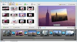 SmartSHOW 3D 15.0 Crack + Keygen Full Free Download 2020