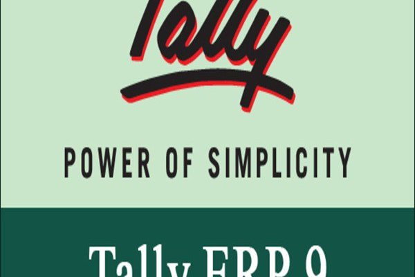 Tally ERP 9 6.6.3 Crack + Activation Key Full Free Download 2020