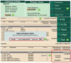Tally.ERP 9.6.5.4 Crack + Activation Key Full Free Download {Torrent}