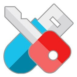 USB Secure 2.1.8 Crack With Activation Key Full Version 2021