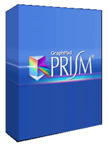 GraphPad Prism 9.1.0 Crack + License Number Latest 2021