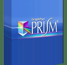 GraphPad Prism 8.4.1.676 Crack + License Number 2020 Free Download