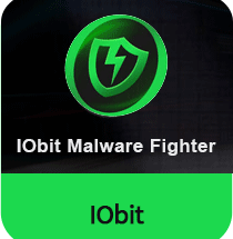 IObit Malware Fighter Pro 7.3.0.5801 Crack + Activation Code 2020 Free