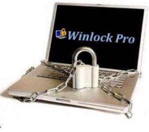 WinLock Professional 8.47 Crack + Serial Key Full Free {PC/Win} 2021