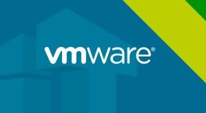 VMware Workstation Keygen