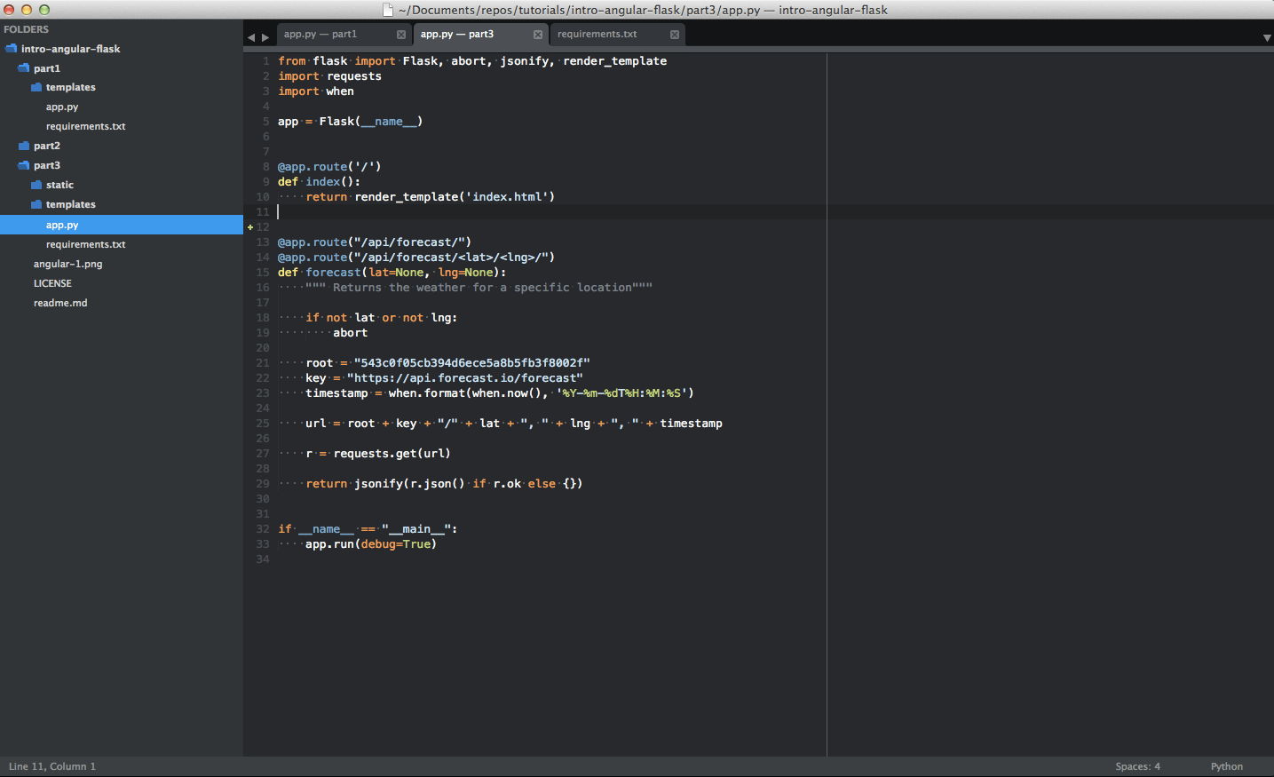 sublime text 3 with crack