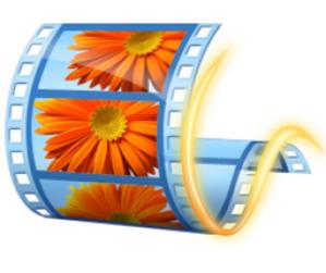 movie maker windows 10 download 2018