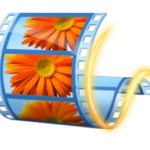 Windows Movie Maker 2018 Crack And Activation Code Full Free Download