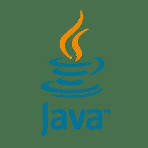 Java JRE 10.0.2 License Key & Crack Full Free Download