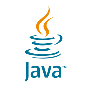 Java JRE 10.0.2 License Key & Crack Full Free Download