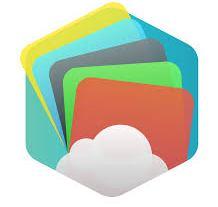 iPhone Backup Extractor 7.6.2.1103 Crack & Keygen Free Download