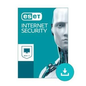 ESET NOD32 Antivirus 14.0.22.0 Crack & Keygen Full 2021