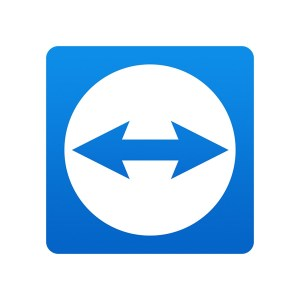 TeamViewer 14 License Key & Crack Full Free Download