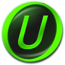 IObit Uninstaller 8.0.2.19 Crack & Serial Key Full Free Download