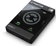 Traktor Pro 3 Crack & License Key Full Free Download
