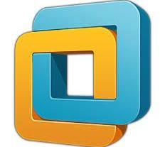 VMware Player 15 Crack & License Key Full Free Download