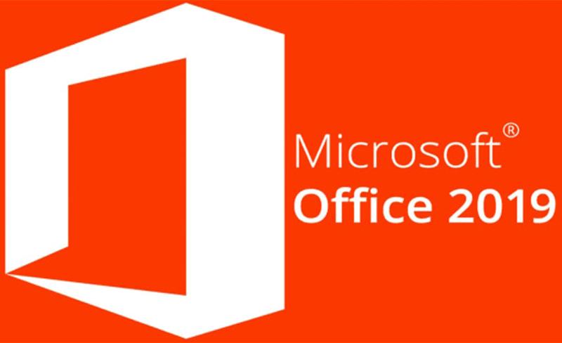 Download Gratis Microsoft Office 2019