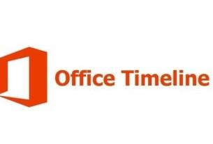 Office Timeline 3.61.01 Crack And License Key Full Free Download