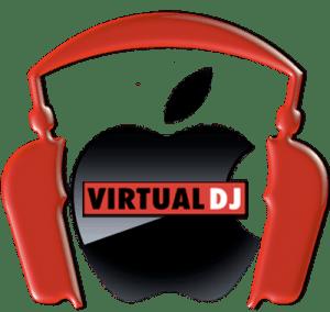 telecharger virtual dj pro 8 full + crack and keygen