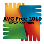 AVG Internet Security 2019 Product Key & Serial Keygen Full Free Download