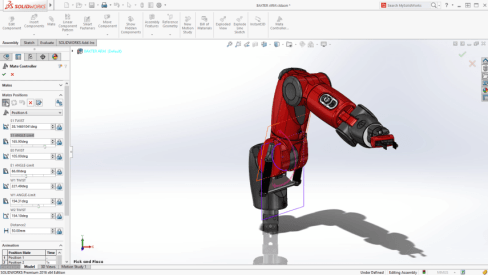 SolidWorks 2019 Crack & Serial Key Full Free Download