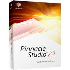 pinnacle studio 10 free download full version with crack