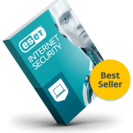 ESET Internet Security 12 License Key & Crack Free Full Download