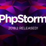 JetBrains PhpStorm 2018.2.6 Crack & License Key Full Free Download