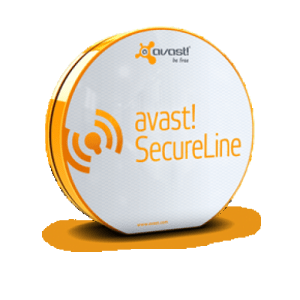 Avast Secureline Vpn 2018 License File Crack Full Free Download