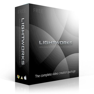 Lightworks Pro 14.5 Crack & License Key Full Free Download