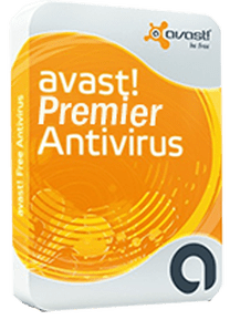 Crack Avast Premium 2019 : crack, avast, premium, Avast, Premier, Antivirus, Crack, License, [Update]