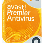 Avast Premier Antivirus 2019 Crack & License Key Full Free Download